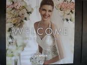 invito Desfile Sposa 2013