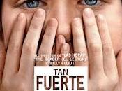 Trailer: fuerte, cerca (Extremely Loud Incredibly Close)
