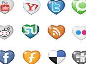 ¿Exceso redes sociales?