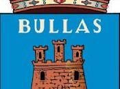 ayto bullas convoca concurso narración hiperbreve 2012 haber pagado premios 2011.