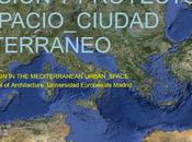 'Mutación proyecto espacio_ciudad mediterráneo