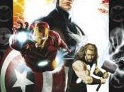 Panini España unifica todo Universo Ultimate Marvel