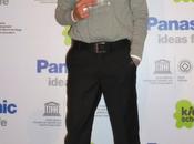 Ganador concurso Diario viaja París