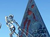 Dalí Disney tienen gusto presentarles...