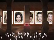 exposición interactiva 'Ser Mujer. Hoy' Madrid
