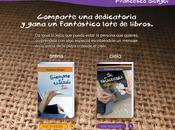 Concurso Montena: Gana pack libros