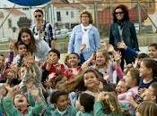 Cartonutti presentará nuevos servicios recogida selectiva Sant Cugat