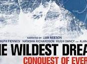 Recomendación semana: Wildest Dream (Anthony Geffen, 2010)