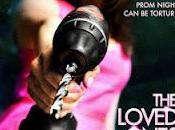Loved Ones estará presente SXSW presenta nuevo poster