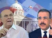 Danilo Medina Hipólito Mejía ENCUESTA GALLUP; filtraron datos...