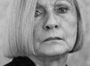 "Chantal Mouffe: pluralismo ligado aceptación conflicto"". Entrevista"