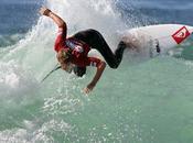 Surfest 2012