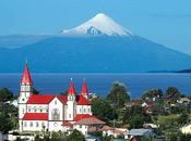 diez ciudades bellas Chile