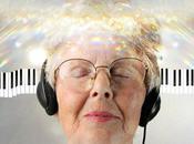 musicoterapia actùa Càncer, Alzheimer Autismo