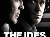 IDUS MARZO, (Ides March, The) (USA, 2011) Política, Drama