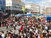 Spleen Madrid,
