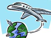 cuidados básicos para avión