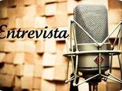 Entrevista Iria Selene