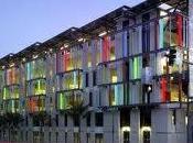 ¿Qué auditoría energética edificio?
