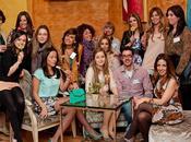 Bloggers Asturias*Primer Encuentro