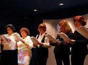 Amnisitia Internacional Mujeres Poetas Celebran Grito Mujer-Málaga