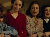 actores españoles dopados cine francés