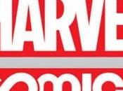 Marvel presenta Infinite Comics, cómics digitales exclusivos