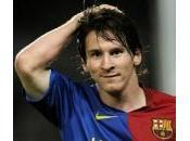 Messi: goles mucha calidad resumidos tres minutos