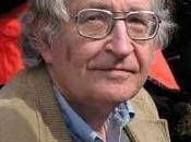 ¿Cómo manipulan Noam Chomsky claves para entenderlo