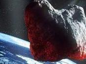 Cómo bomba nuclear podría salvar Tierra