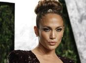 Jennifer López llama 'cerdo' Marc Anthony