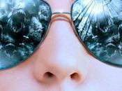 Primer trailer 'Piranha 3DD': vuelven peces cabreados