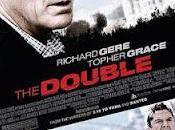 Trailer: sombra traición (The double)