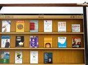 diseño servicio nuestra Tablet