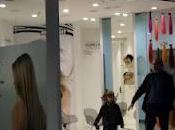 Tupper Hair Barcelona