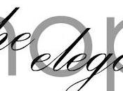 *feel elegance shop*