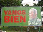 Cuba investiga factores riesgo Alzheimer