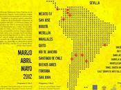 #NRVP fest Barcelona