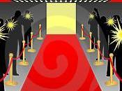 DETALLES: alfombra roja Casandra, escenario para show extravagancia
