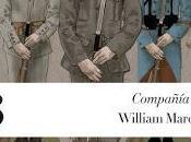 Compañía William March