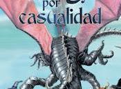 Presentación nuevo Laura Gallego