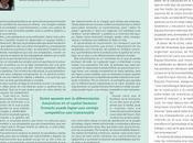 GAPformación revista Equipos