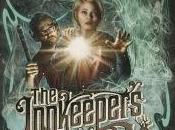 Home Cinema: 'The Innkeepers' 'Perros paja (2011)'