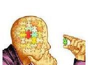 formas pensamiento para creatividad resolución problemas
