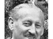 Ajedrez pintura Henry Grob 1904-1974
