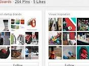 Como utilizar Pinterest optimizar negocio online