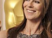 nuevo trabajo Kathryn Bigelow sobre Laden tiene título