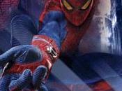 Nuevo póster Amazing Spider-Man