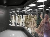 Louis Vuitton, baúles monogram