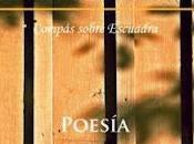 """""""Sombras Acacia"""" poesía masónica"""
